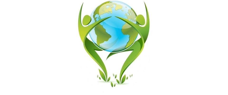 Respeto por la capa de ozono