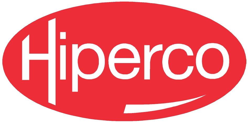 Hiperco logo