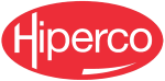 Hiperco: Chemical Products